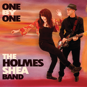 One By One - The Holmes Shea Band
